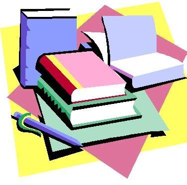 Essay about Literature Review: Expectancy Theory - 1133