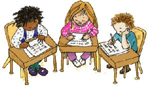 Disruptive behaviour in the classroom essay