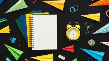 A Case Study of Disruptive Behavior in the Classroom Essay
