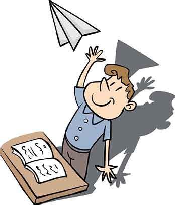 Challenging Behaviors in the Preschool Classroom Essay